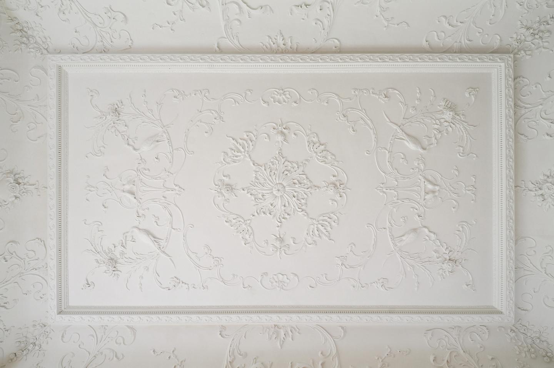 www.jpg4.us :-| imagesize:1440x956 @ 012)  Arniston House