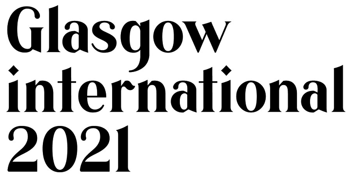 Gi2021