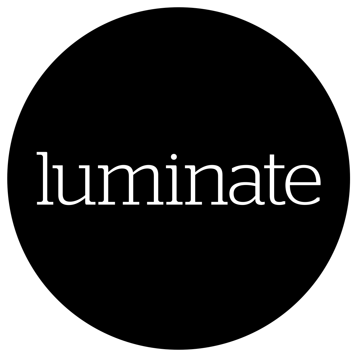 Luminate_logo_black.jpg