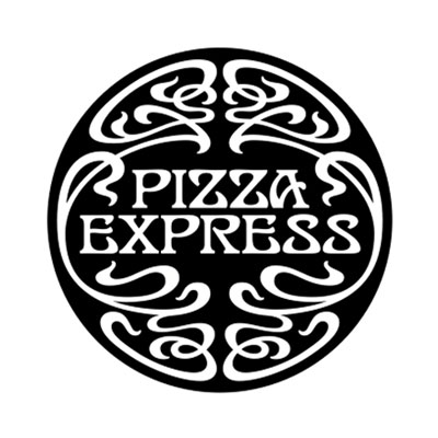 Pizzaexpress Morningside Edinburgh Projects G1 Architects